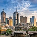 'An industry-wide issue': City reacts as Australian judge rules HSF partners can join White & Case