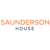 Sponsor message – Saunderson House: Tax year end opportunities