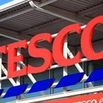 Three more years: Tesco extends real estate mandate with BLP