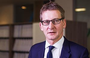 Fieldfisher makes major structured finance play with Freshfields hire