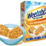 Linklaters, Bakers and Mills & Reeve all get a taste on $1.76bn Weetabix deal