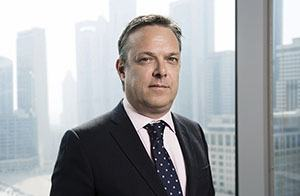 'Hugely complicated': Watson Farley, White & Case, A&O line up on $14bn shipping deal