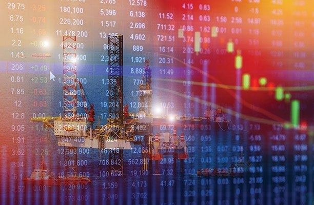 Holding steady – A turbulent Middle East market separates the committed from the faint-hearted