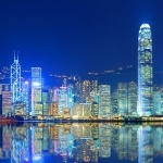 'Didn't want someone average': BLP taps Mayer Brown in Hong Kong real estate push