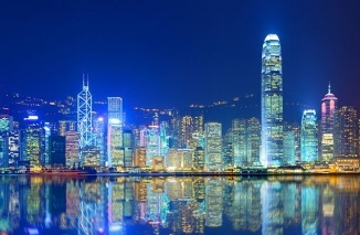 Slaughter and May chooses Hong Kong once more for rare partner hire