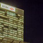 Addleshaws, Eversheds and Simmons claim places on HSBC UK legal panel