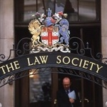 Brexit saves Chancery Lane's bacon as Government backs off proposals to split SRA from Law Society
