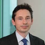 Adviser review: AIG to roll out UK panel process to entire EMEA region