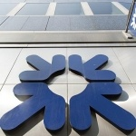 RBS shareholders agree settlement ahead of court date signalling end of epic dispute