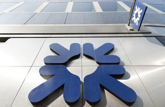 'Surprising to some': RBS shareholders encouraged to accept late offer to avoid litigation risks