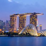 Ashurst launches formal alliance with Singapore firm ADTLaw