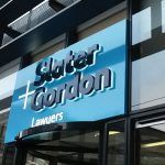 Targeting the UK: Slater & Gordon in talks with Quindell over division purchase