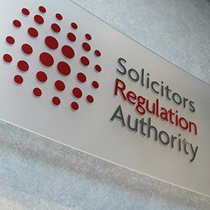 'The real work starts now': profession reacts as regulator makes radical changes to legal training