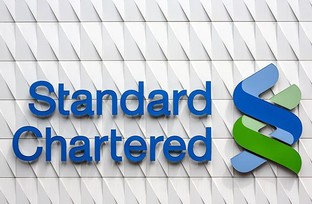 Adviser review: Magic Circle dominates as Standard Chartered unveils latest global panel