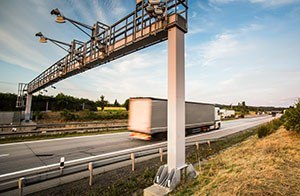 DLA in the driver's seat as Italy's Atlantia bids to create world's largest operator of toll roads