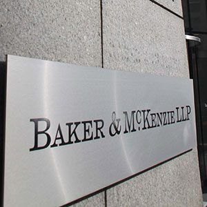 Emerging empires – Bakers, CMS and DLA Piper rise up the ranks as global giants march on