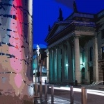 Market report: Ireland – Quiet tiger