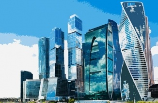 Market report: Russia and the CIS – The new silk road