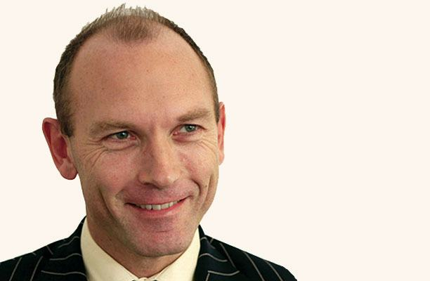 Financials 2017: Taylor Wessing UK PEP down while global profit approaches £100m