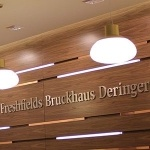 Freshfields to deploy second-tier lockstep for more partners as profit drive continues