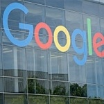 Cleary defends Google in face of potential €1bn EC antitrust shopping market abuse fine