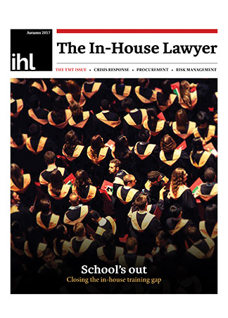 ihl cover