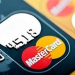 'Fundamentally different': MasterCard and Visa to face new £300m UK retailers' interchange fee claims