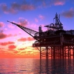 Ashurst and A&O score roles on Saudi Aramco's JV with Lamprell to develop $5.2bn maritime yard