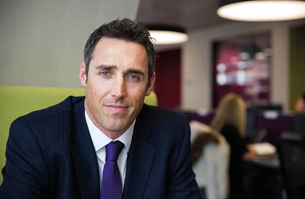 Ashurst News, Analysis and Updates - Legal Business