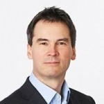 'Long-term growth': Lewis Silkin appoints CMS director of change