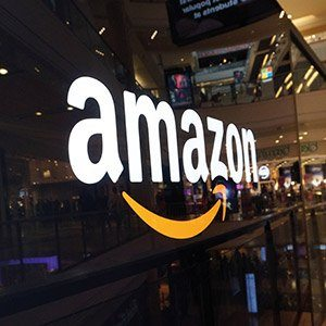 S&C and Wachtell lead on Amazon's $13.7bn Whole Foods buyout