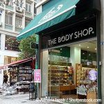 Linklaters advises L'Oréal on €1bn Body Shop sale