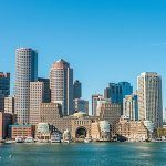 Hogan Lovells opens new Boston office in Collora buyout
