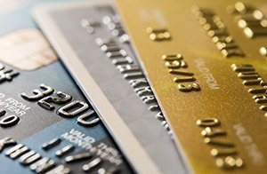 Skadden and A&O act on Vantiv's £9bn buyout of UK payment processor Worldpay