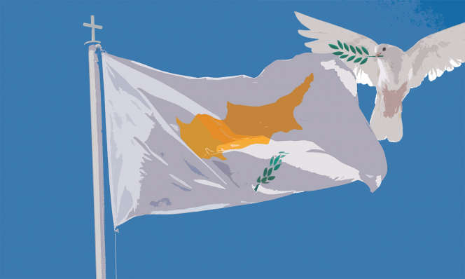 A new hope for Cyprus's recession-battered lawyers