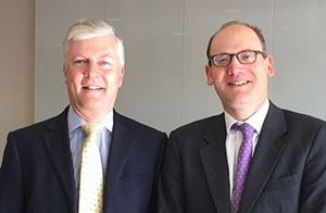 Dentons to merge with Scotland's Maclay Murray & Spens to gain foothold in European oil and gas centre
