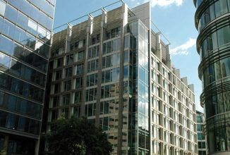 'Very selective': DLA goes to Freshfields for rare City corporate hire in wake of London losses
