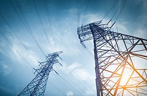 Morrison & Foerster and SullCrom gear up on Landis+Gyr's electric smart meter $2.4bn initial public offering