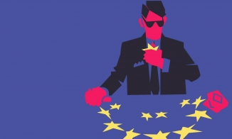 The Global 100: The European question – Have years of cuts left the Magic Circle exposed as Brexit looms?