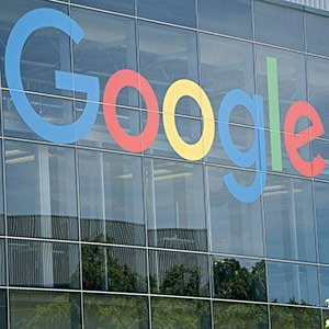 Cleary, CC and Covington lead as EC fines Google €2.4bn for online shopping abuse of dominance