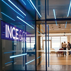 Ince & Co brings in alternative career to partnership as it shakes up associate pay