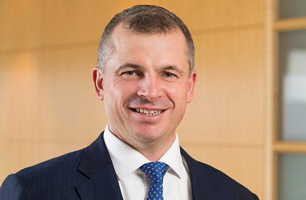 Financials 2017/18: Ashurst posts 4% revenue uptick and second year of double-digit PEP growth