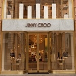 Slaughter and May leads as Freshfields and Paul Weiss take key roles on £900m Michael Kors buyout of Jimmy Choo