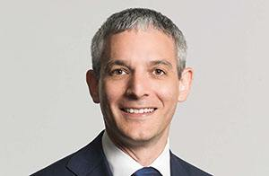 'Firing on all cylinders': Freshfields appoints Paul Weiss lawyer to head US IP team