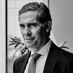 Life during law: Juan Picón, DLA Piper