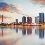 Ashurst loses second Paris team this year as four partners quit for Gibson Dunn