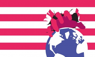 The Global 100: The Zone – The US elite turns up the pressure