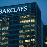 Worth the money: Barclays to introduce  value accounts for upcoming legal panel