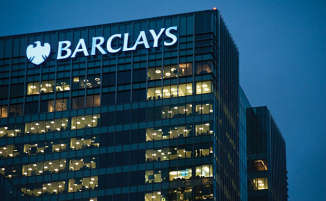 Barclays acquittal draws flak for flawed SFO prosecutions despite record Airbus win