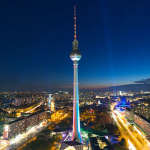Herbert Smith Freehills to scale back German operation with Berlin office closure
